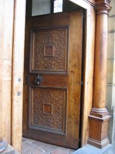 147prg.castle.opendoor