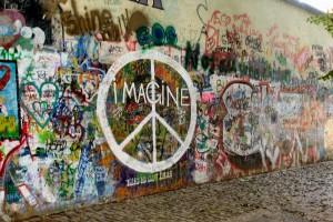 Prague 139