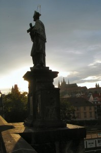 Prague 369