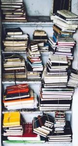 bookstiedq1