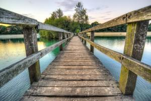 bridge.usedforJuly-Sept'19BBC