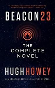 Beacon23.cover