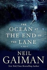 OceanAtEndLane.Cover