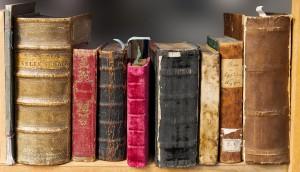 book-1659717_1920-2